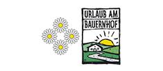brixnerhof im Zillertal: 4 Blumen Bauernhof