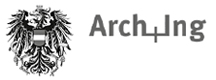 arch_ing