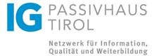 passivhaus_tirol