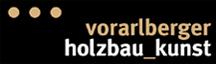 voarlberger_holzbau_kunst