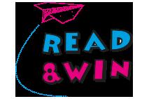 Read&Win