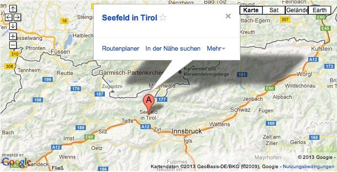 seefeld-map