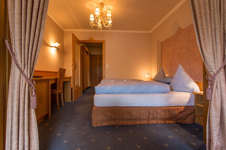 Hotel Solstein Seefeld: juniorsuite